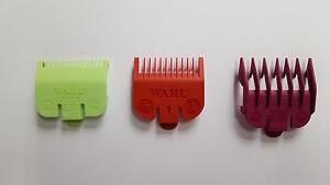 Wahl-Clipper-Color-Accesorio-Guardia-Peines-X-3-Tamanos-0-5-1-1-5