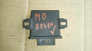 MERCEDES-VITO-SPRINTER-2011-HEADLIGHT-ECU-MODULE-A6398201426