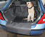 WINTER-Heavy-Duty-Waterproof-Car-Boot-Liner-Mat-amp-Bumper-Protector-Pet-Fishing thumbnail 2