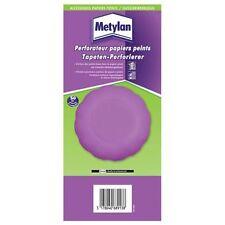 Perforateur de papiers peints - METYLAN