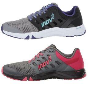 Inov-8 All Train 215 Womens Cross Training Ladies Gym Shoes Running Trainers