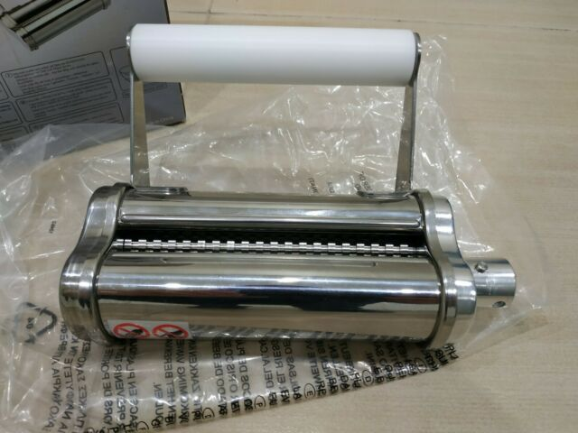 A 91010 Kenwood AWAT910011 Pasta Shaper Conchigliette