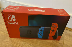 Brand-new-Nintendo-Switch-Console-Neon-New-Improved-Battery-V2-Bundle