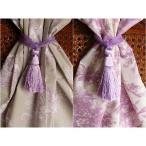 Kiss-curtain-organza-foam-purple-pearl
