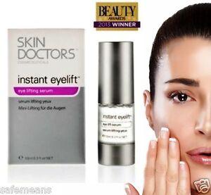 SKIN-DOCTORS-INSTANT-EYELIFT-Anti-Wrinkle-Eye-Serum-for-Under-Eye-Wrinkles-Bags