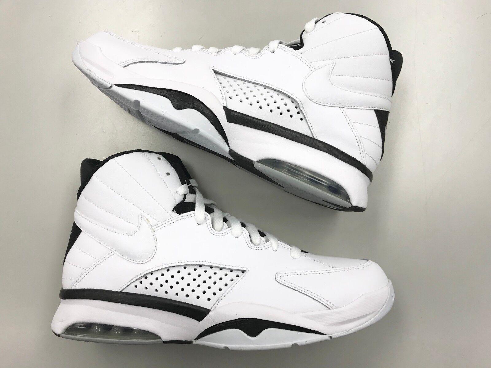 Brand New Nike Air Maestro Flight retro Scottie Pippen shoes men vtg max uptempo