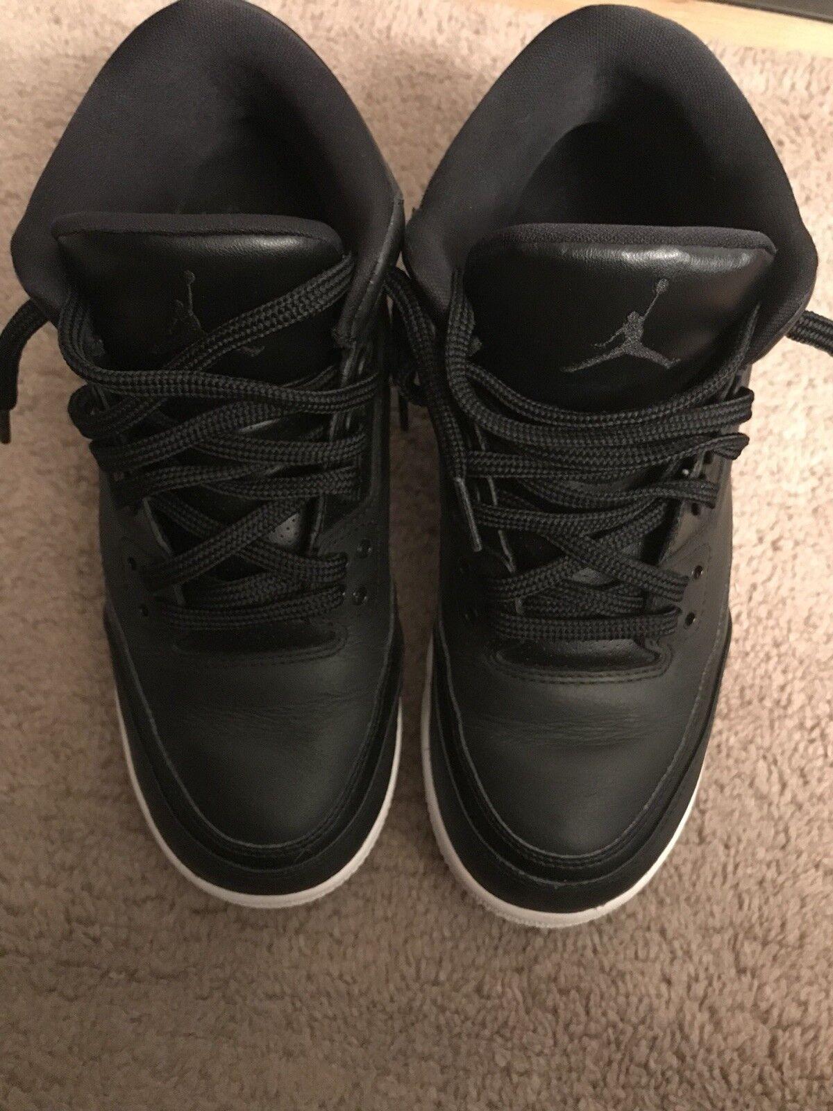 74d0b3d1ff7 Jordan 3 Cyber Monday VNDS Nike Air nxtjxy9666-Athletic Shoes