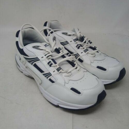 Vionic Men Walker Sneaker White 9.0 WALKER VI-017 - image 1