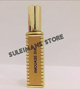 Amouage-Dia-Man-14-ml-0-47-fl-oz-decanted-oil-based-eau-de-perfume
