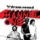 Drum Sound-More Gems From Channel One von Revoutionaries (2013)