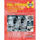 Motorcycle Fuel Systems Techbook by Haynes Publishing Group (Paperback, 2015)