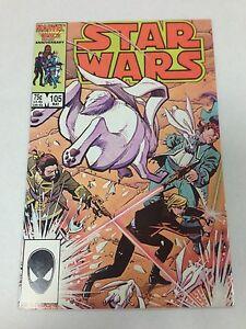 Star-Wars-105-May-1986-Marvel-Comics