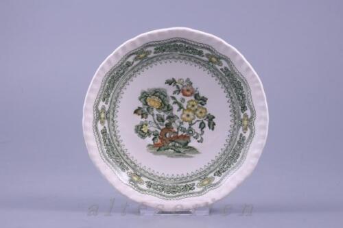 Untertasse für Tee D 15 cm Masons Manchu