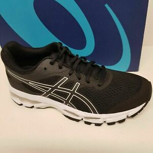 Details about Asics Gel-Superion 2 Womens Running Trainers Black Size 8 New RRP £140