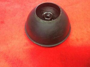 Classic-Mini-Cono-de-Suspension-de-Goma-Donut-FAM3968-x1-Moulton-By-Avon