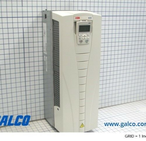 Lot of 4 * Delta Variable Frequency Drives Cat# VFD002S23A . VP-22