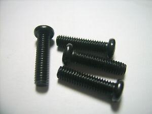 49LJ5500 Stand Screws for LG 43UJ6500 Base Legs 49UJ6500
