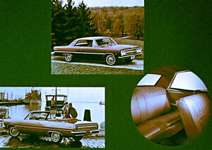 1965-Chevrolet-Chevelle-Dealer-Promo-Factory-To-Dealer-Color-Film-MP4-CD