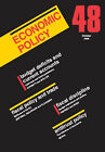 Economic Policy by John Wiley and Sons Ltd (Paperback, 2006)