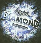 Diamonds Are Forever by Legs Diamond (Metal) (CD, Apr-2008, Nightmare Records)