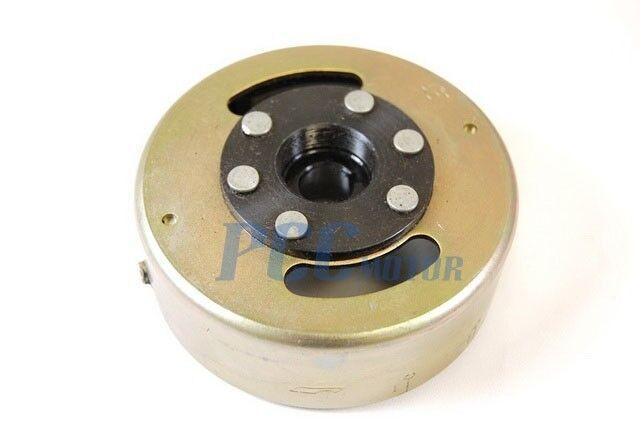 LIFAN Magneto Flywheel 90cc 110cc 125cc 138cc 140cc SDG107 SSR 125cc U FW01