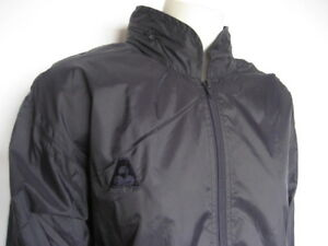 Hunter-Navy-Blue-Wet-Weather-Rain-Jacket-20-DISCOUNT-OFF-RRP-Now-only-55