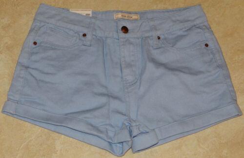 Boyfriend Shorts-Adam Levine