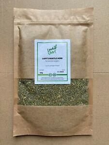 LADY-039-S-MANTLE-HERB-Alchemilla-vulgaris-100-natural-dried-leaf-tea-przywrotnik