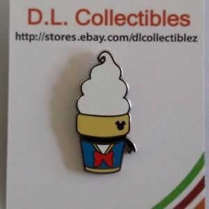 Disney-Donald-Duck-Hidden-Mickey-Ice-Cream-Popsicle-Donald-Duck-Pin