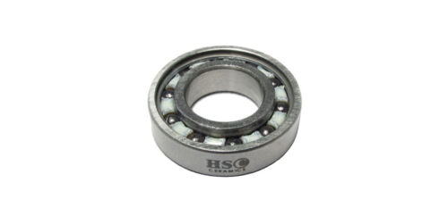 HSC Ceramics M40318 M40179 M40660 33000001 Mavic wheel bearing