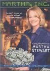 Martha Inc. 0031398114345 With Tim Matheson DVD Region 1