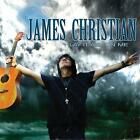 Lay It All On Me von James Christian (2013)