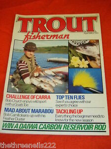 TROUT-FISHERMAN-TOP-TEN-FLIES-APRIL-1985