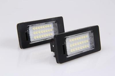 Smd Led Illuminazione Targa Mercedes Benz W639 Vito W906 Sprinter-euchtung Mercedes Benz W639 Vito W906 Sprinter It-it Ufficiale 2019