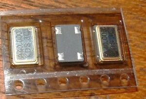 10-x-40mhz-SDO75SS-crystal-oscillators-KDS-Daishinku