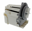 2-3 Days Delivery-AP6019462 Whirlpool Water Pump PS11752769 JUST MOTOR