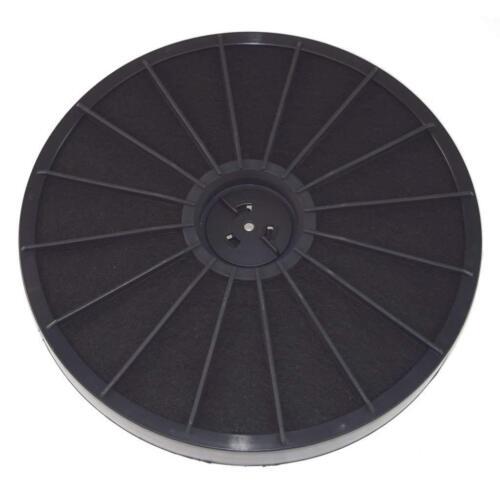 BAUMATIC F60.2SS F70.2SS F90.2SS pour Hotte de cuisinière Type de filtre EFF54