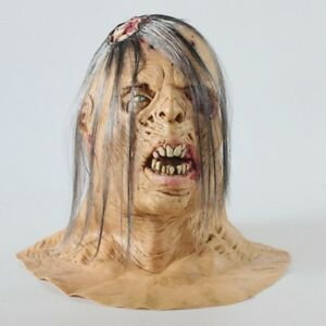 Horror-Zombie-Mask-Headgear-for-Halloween-Party-Cosplay
