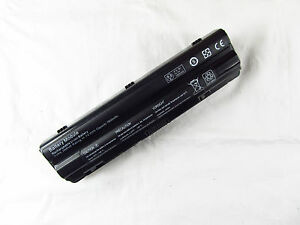 9-Cell-battery-For-Dell-312-1123-312-1127-453-10186-J70W7-JWPHF-R795X-WHXY3