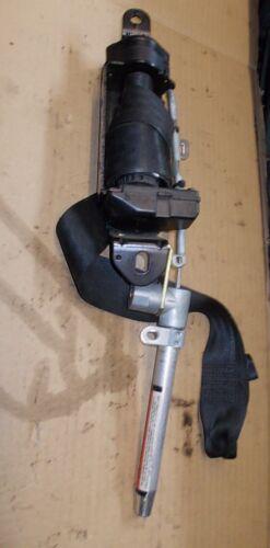 Volvo 850 Sicherheitsgurt vorne rechts Seat belt front right 9449712