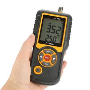 HT-1202-Haute-precision-LCD-Digital-PH-metre-Qualite-de-l-039-eau-Testeur-pH-0-14PH-0-05