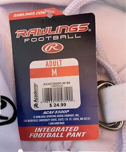 Rawlings Men/'s F3500P Football Pant