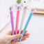 Wholesale-9-Styles-Gel-Pen-Ballpoint-Stationery-Writing-Sign-Child-School-Office thumbnail 14