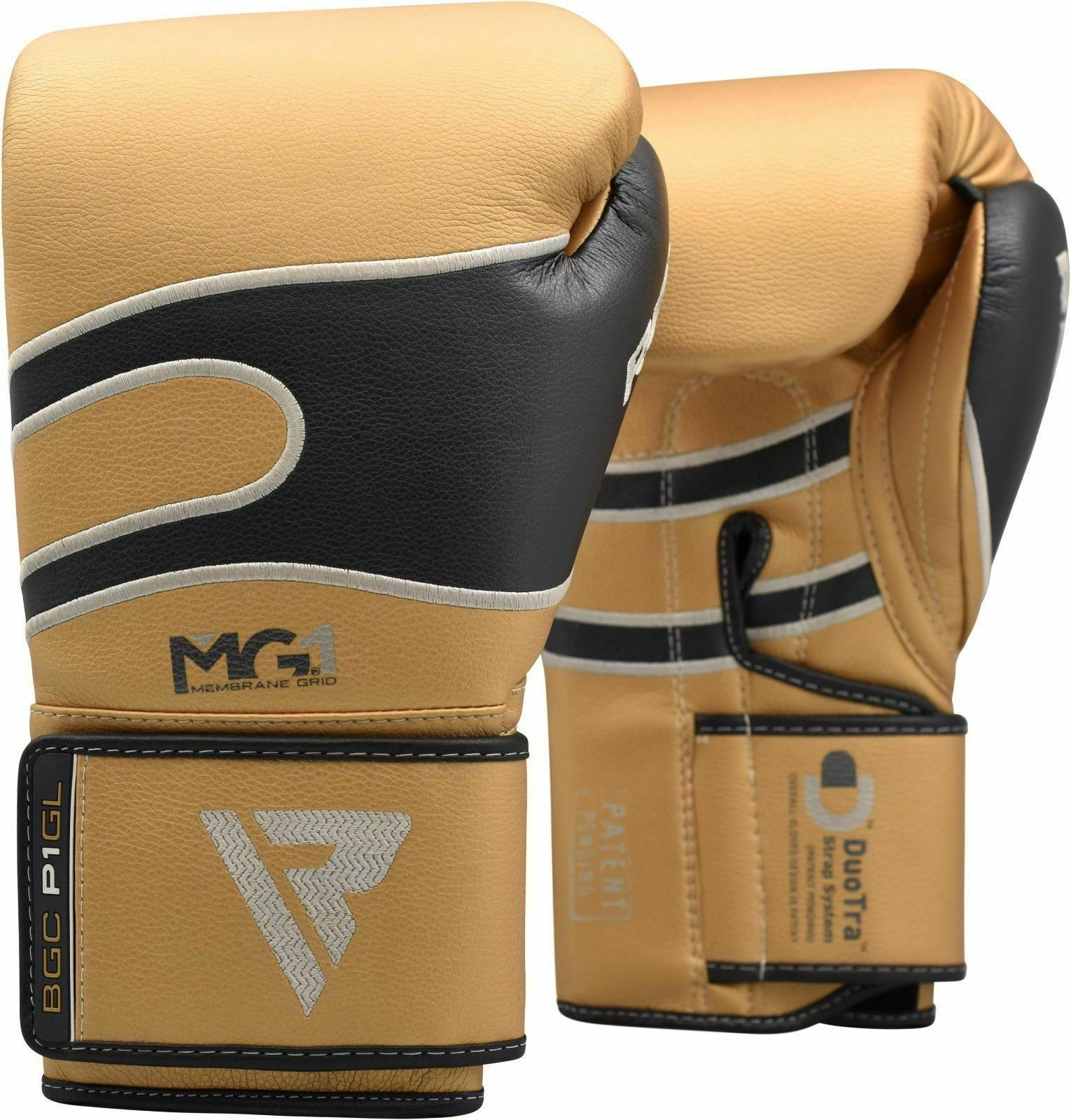 RDX G s Boxing Leather BGC-PIGL   shop makes buying and selling