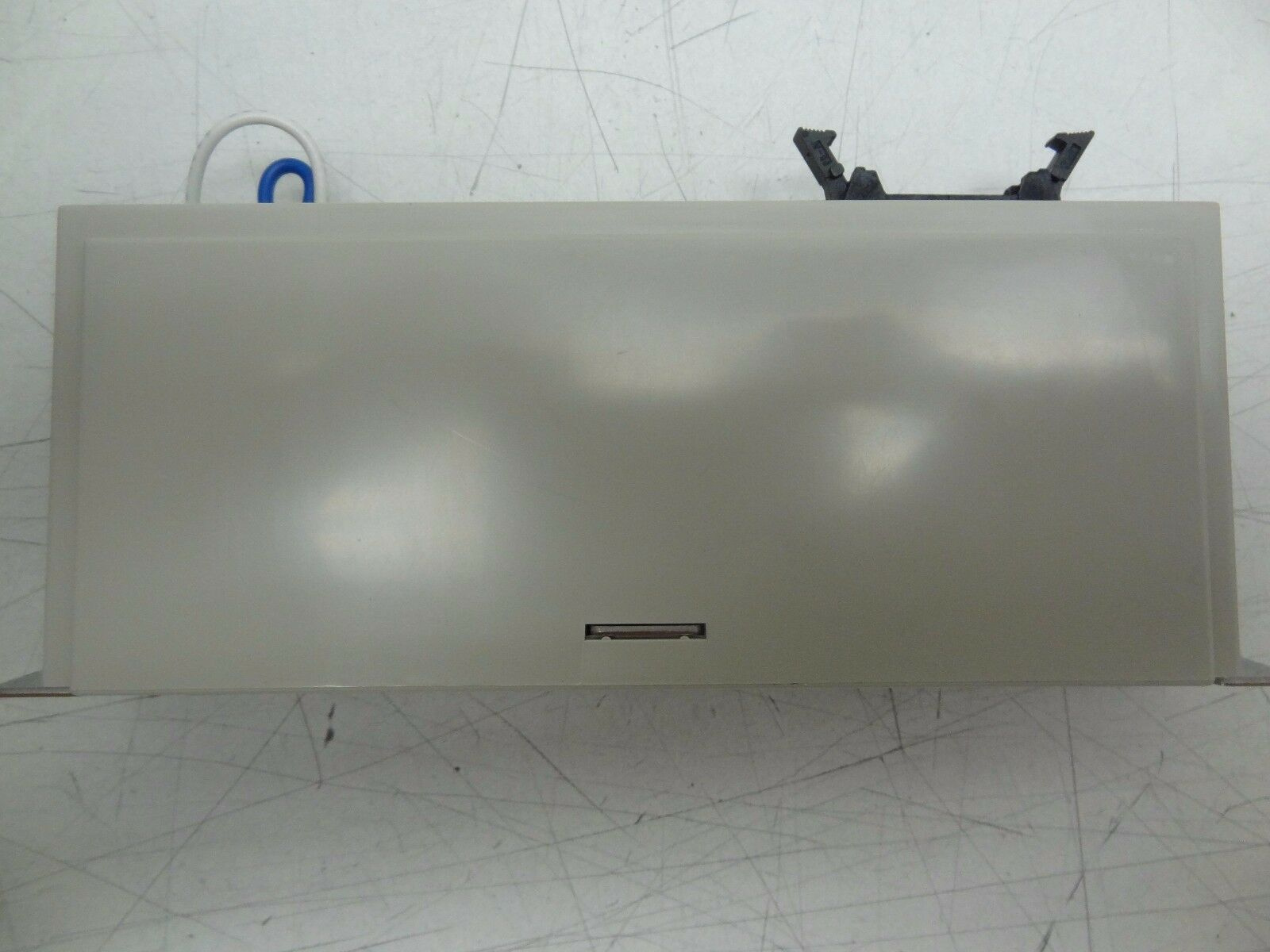 IAI Corporation RCP2 Controlador Controlador Controlador de cilindro de robo RCP2-C - rmgs-I-PM-0 74ee8d