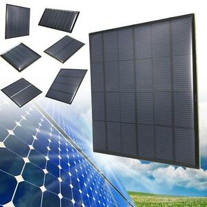 Durable-DIY-Powered-Models-Solar-Display-Light-Toys-Solar-Panels-Charging-Z2