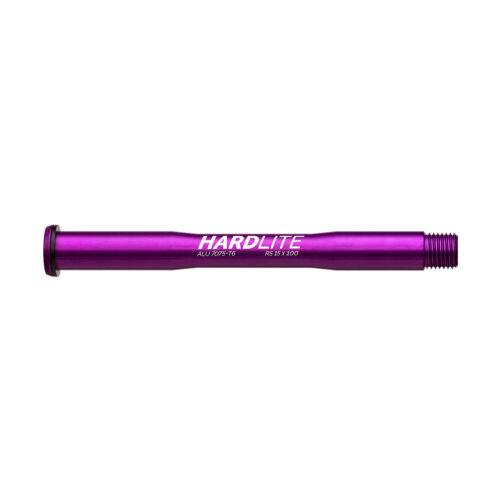 148mm HardLite RockShox Maxle Stealth Thru Axle 15x100mm