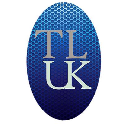 Trade Lists UK