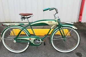 Columbia-Superb-Replica-Bicycle