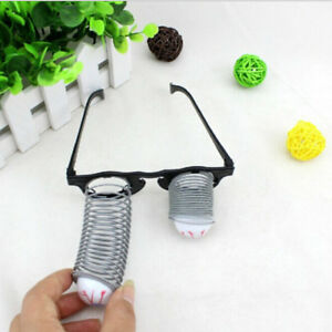 PopOut-Eye-Dropping-Eyeball-Glasses-Horrorscary-Jokes-Toy-For-Adult-Kids-GiftLI